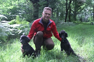 chris-packham-with-itchy-and-scratchy